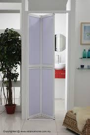 folding door for bathroom philippines thedancingparent com