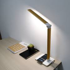 Wireless Table Lamp with Wireless Indoor Lighting Wireless Indoor Lighting Suppliers And