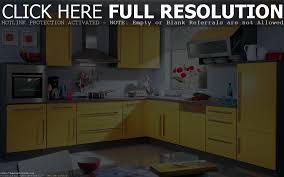 kitchen best fixture of decorating ideas mini bar small furniture
