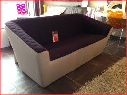 changer mousse canapé mousse pour canape decoupe 138062 mousse de canape vente
