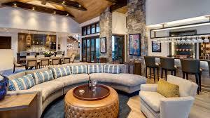 residential interior design residential interior design portfolio anne grice interiors