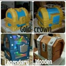 pin by new finish media on clash of clans pinterest clash