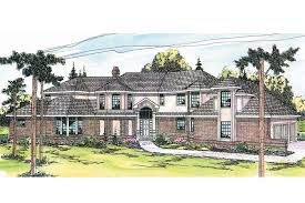 Tudor Style House Plans Plan Cheshire 10 055 Front Home Carriage Carriage Style House Plans