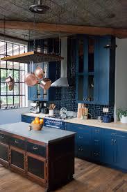 1230 best kitchens images on pinterest kitchen kitchen designs