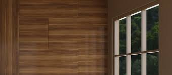 Wood Panels For Walls by Places To Buy Real Wood Indoor Paneling Online