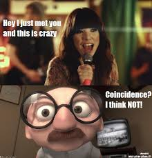 Incredible Meme - call me incredible call me maybe know your meme