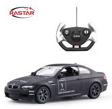 rc car bmw m3 free shipping remote toys large drift rc cars bmw m3 1 14