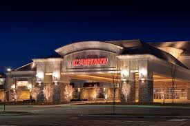 diamond city halloween casino racetrack hotel the meadows casino washington pennsylvania