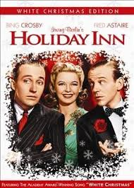 41 best christmas movies images on pinterest christmas movies