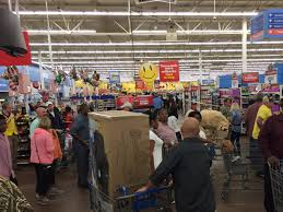 best black best black friday deals walmart shoppers can get right now