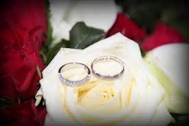 mariage arabe photographe cameraman mariage arabe musulman alès un