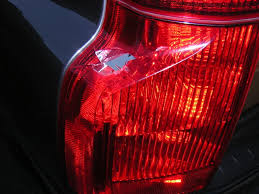 how much to fix a tail light v70r tail light lens replacement