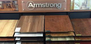 Laminate Flooring Styles Rex U0027s Floor Covering Laminate