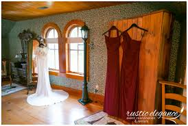 Furniture Barn Mn Barn Wedding Venues Archives Rustic Elegance Event Coordination