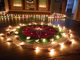 28 beautiful diwali home d 233 17 best ideas about beautiful diwali home d 233 deepotsava at iskcon pune deepavali celebration at iskon