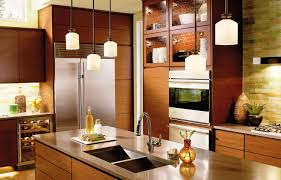 pendant lighting for kitchens cool kitchen pendant lighting ideas