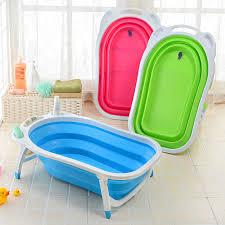Portable Bathtub For Kids China Portable Kids Bath China Portable Kids Bath Shopping Guide