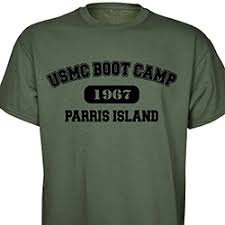 black friday marine boot camp boot camp sgt grit marine corps store