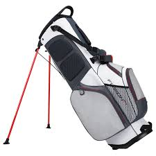 Pennsylvania golf travel bag images 14 stand bag png