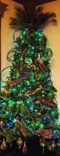 christmas tree aholics anonymous carolyn dube