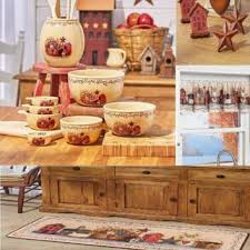 hearts and kitchen collection shop rustic home decor on wanelo