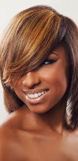 charleston salon that do good sew in hair natural hair salon