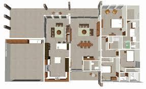 modern house floor plans free free house plans free contemporary house plan free modern