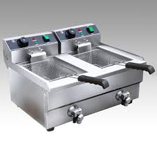 table top fryer commercial table top commercial fryer information on kitchen design photos