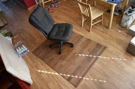ideas for design home and interior desigining home interior