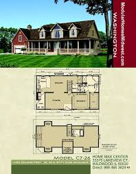 Home Plans And Prices 23 Best Modular Home Designs Images On Pinterest Modular Home