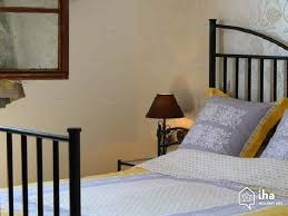 chambres d hotes gramat chambres d hôtes à gramat iha 48828