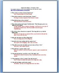 french and indian war worksheet phoenixpayday com