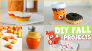 3 fun u0026 easy diy projects for fall room decor gifts u0026 more youtube