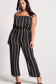 black sleeveless jumpsuit black sleeveless jumpsuit forever21