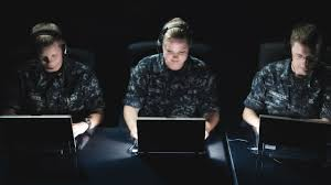 cryptologic technicians cti u0026 ctm careers navy com