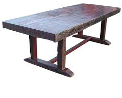 Reclaimed Timber Dining Table Recycled Wood Coffee Table Australia Recycled Wooden Tables