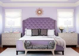 Purple Bedroom Design Purple Bedrooms Tips And Photos For Decorating