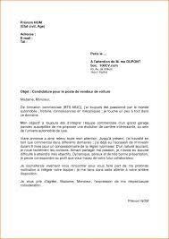 lettre de motivation de cuisine lettre de motivation exemple cuisine aubergecronquelet