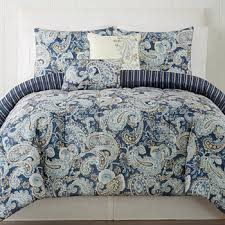 Navy Blue And Gray Bedding Comforter Sets U0026 Bedding Sets
