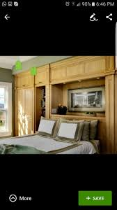 8 best for the home images on pinterest bedrooms built ins and crisp architects traditional bedroom new york crisp architects
