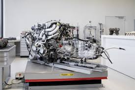 bugatti chiron engine chiron is the most extreme bugatti of all time