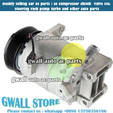 nissan maxima j31 alternator nissan maxima compressor popular buscando e comprando fornecedores