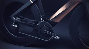peugeot copper peugeot bikes google search bicycles pinterest peugeot