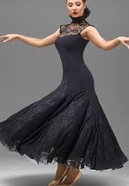 pin by anna shevchenko on juvenile ballroom dance dresses