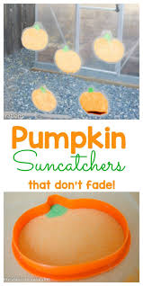 988 best autumn fall images on pinterest fall kids crafts and