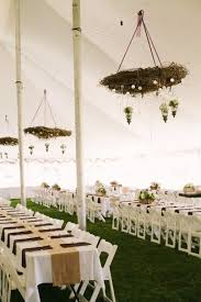 table and chair rentals mn best 25 abc rental ideas on chocolate bar