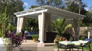 the benefits of installing an operable pergola in florida