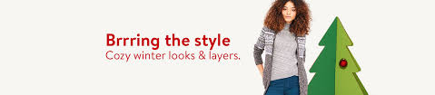 women u0027s clothing walmart com