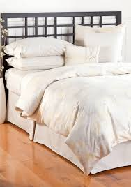 Poppy Bedding Calvin Klein Poppy Bedding Collection Belk