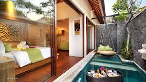 10 best hotels in legian best places to stay in legian
